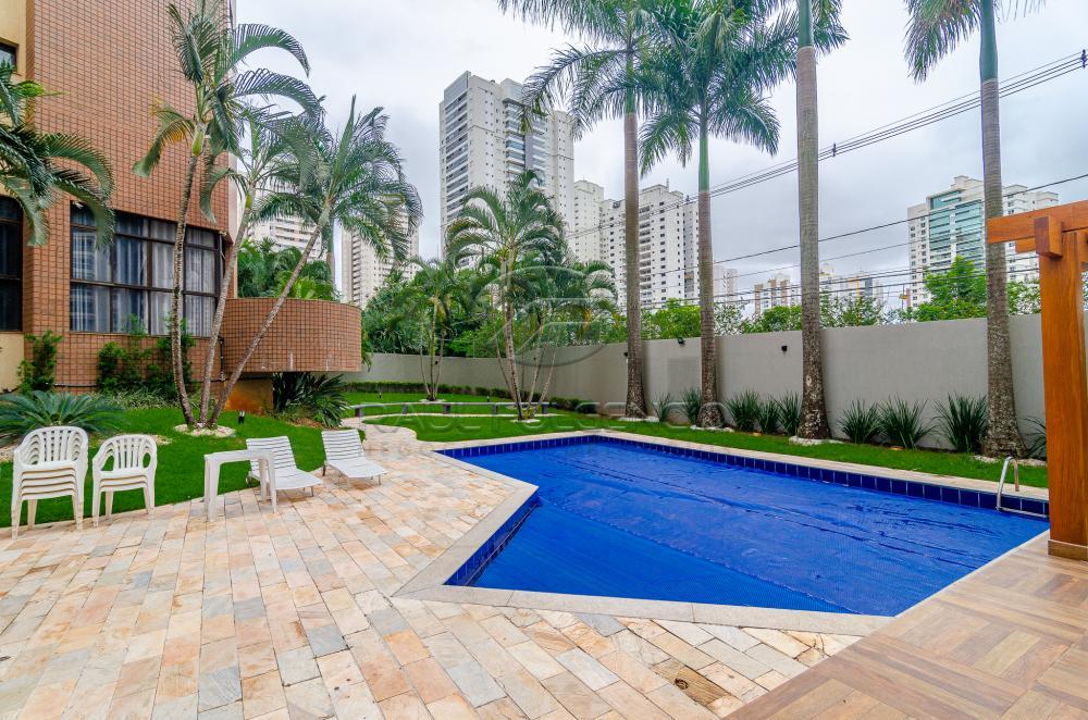 Comprar Apartamento / Cobertura em Londrina apenas R$ 2.300.000,00 - Foto 53