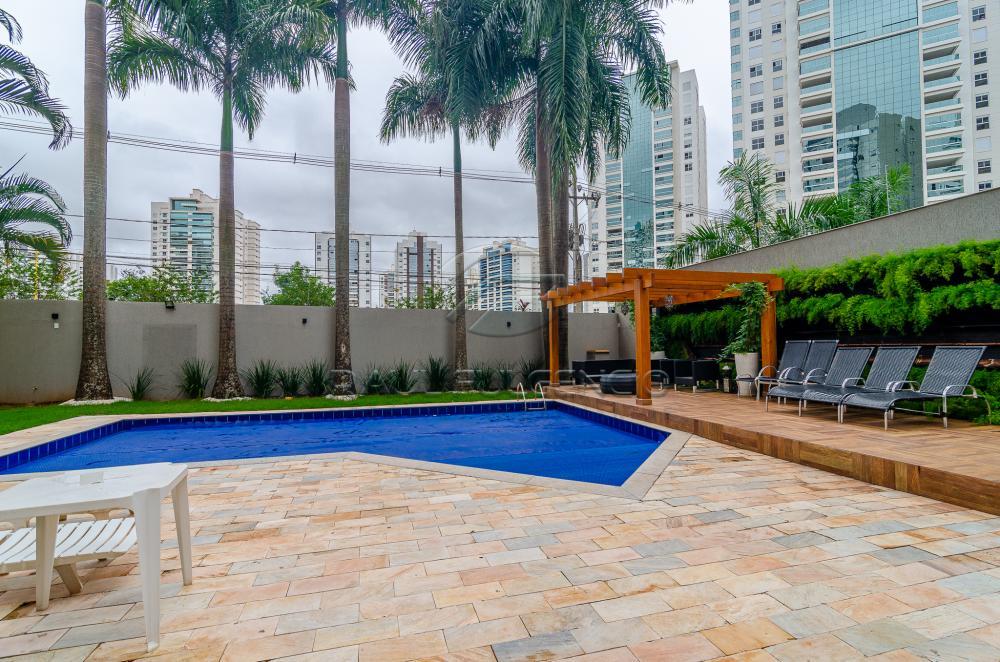 Comprar Apartamento / Cobertura em Londrina apenas R$ 2.300.000,00 - Foto 52