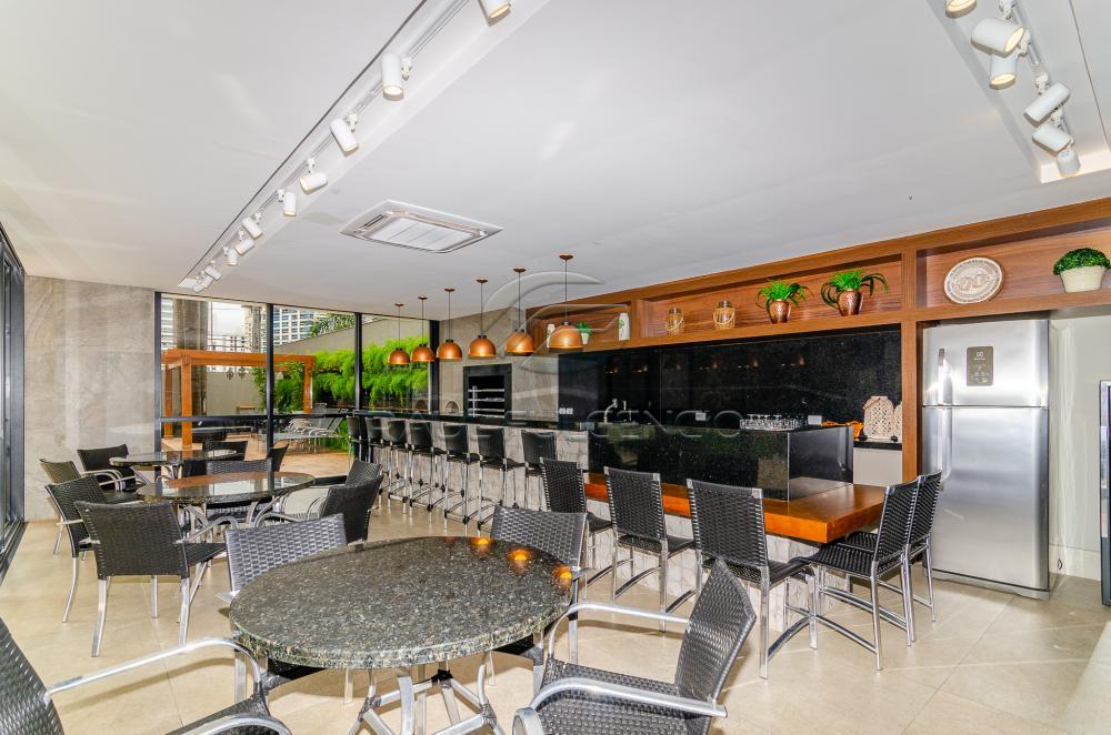Comprar Apartamento / Cobertura em Londrina apenas R$ 2.300.000,00 - Foto 54