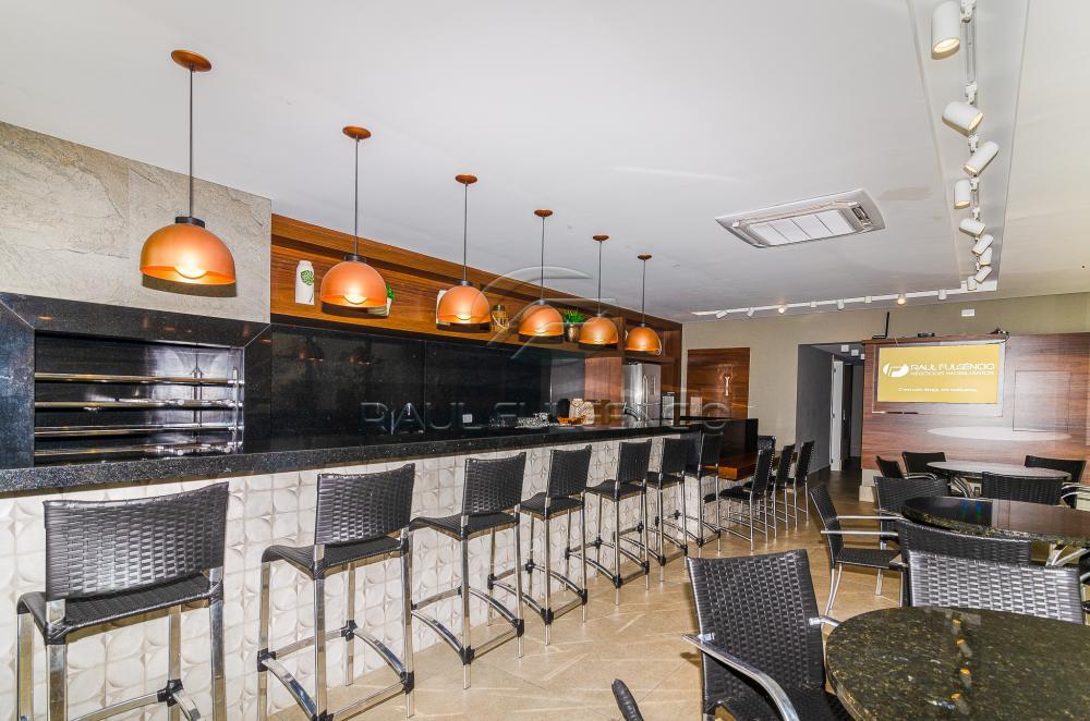Comprar Apartamento / Cobertura em Londrina apenas R$ 2.300.000,00 - Foto 56