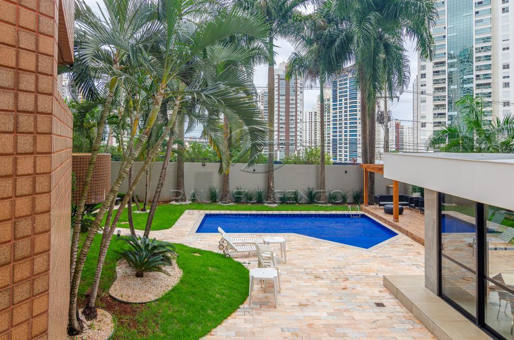 Comprar Apartamento / Cobertura em Londrina apenas R$ 2.300.000,00 - Foto 55