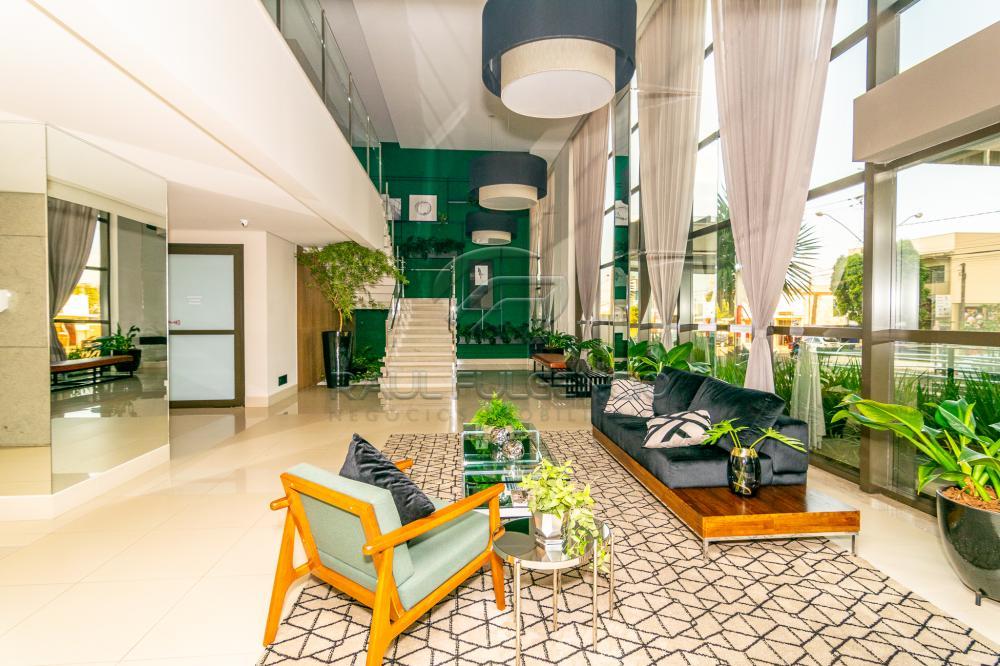 Comprar Apartamento / Padrão em Ibiporã apenas R$ 399.000,00 - Foto 27