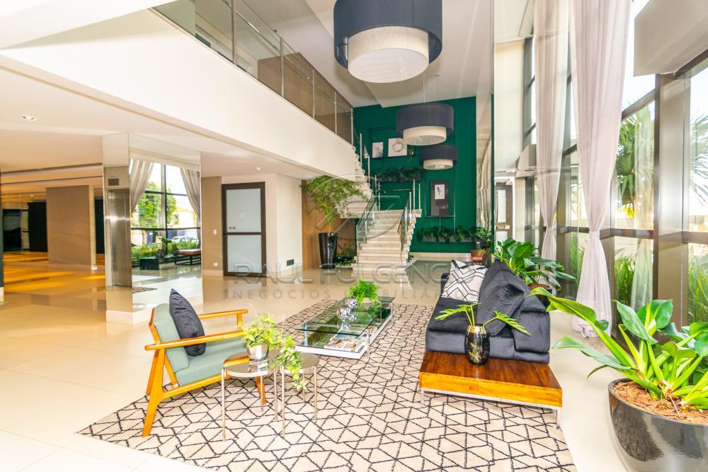 Comprar Apartamento / Padrão em Ibiporã apenas R$ 399.000,00 - Foto 28