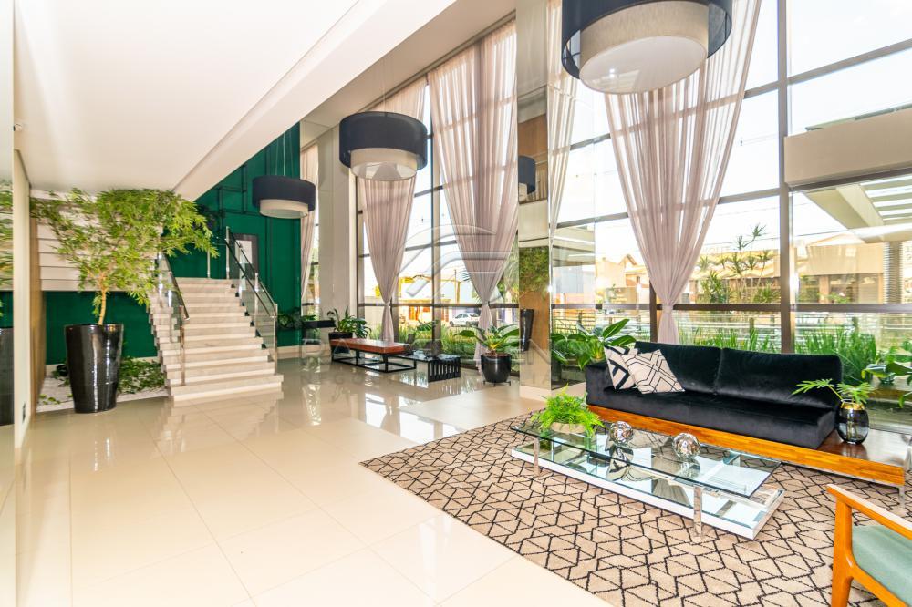 Comprar Apartamento / Padrão em Ibiporã apenas R$ 399.000,00 - Foto 29