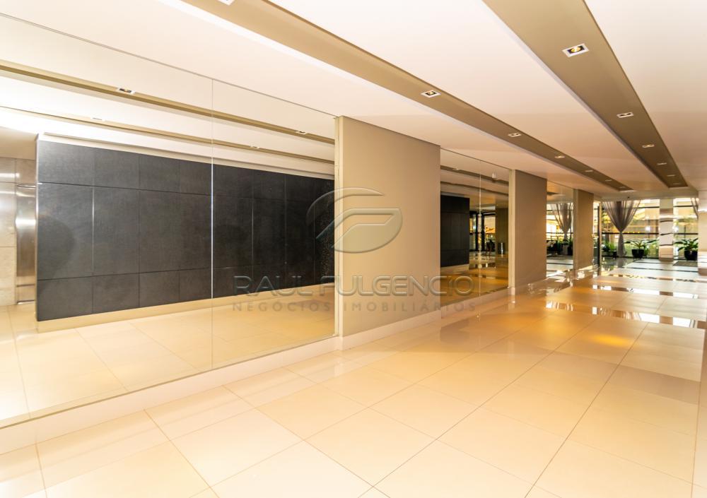 Comprar Apartamento / Padrão em Ibiporã apenas R$ 399.000,00 - Foto 30