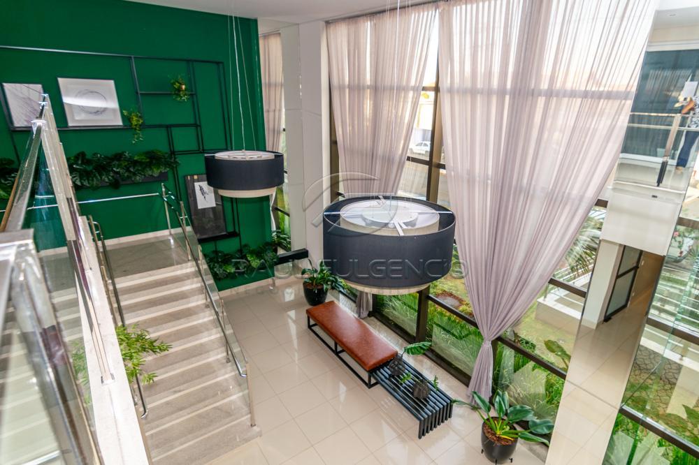 Comprar Apartamento / Padrão em Ibiporã apenas R$ 399.000,00 - Foto 31