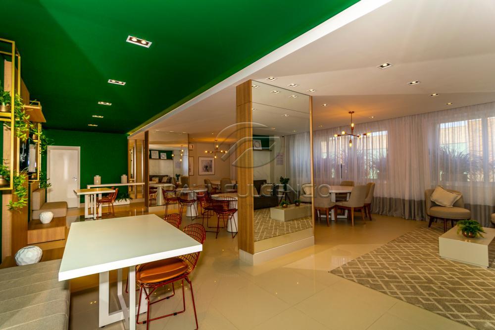 Comprar Apartamento / Padrão em Ibiporã apenas R$ 399.000,00 - Foto 32