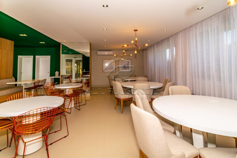 Comprar Apartamento / Padrão em Ibiporã apenas R$ 399.000,00 - Foto 33