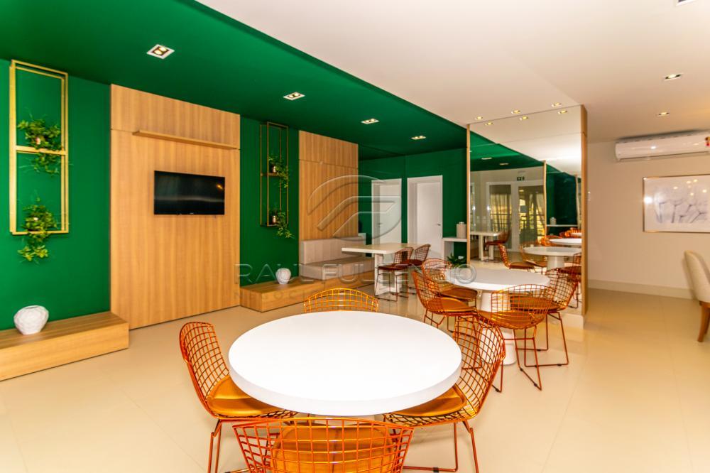 Comprar Apartamento / Padrão em Ibiporã apenas R$ 399.000,00 - Foto 34