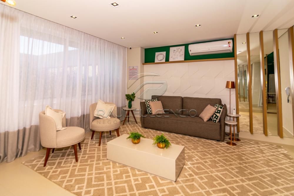 Comprar Apartamento / Padrão em Ibiporã apenas R$ 399.000,00 - Foto 35