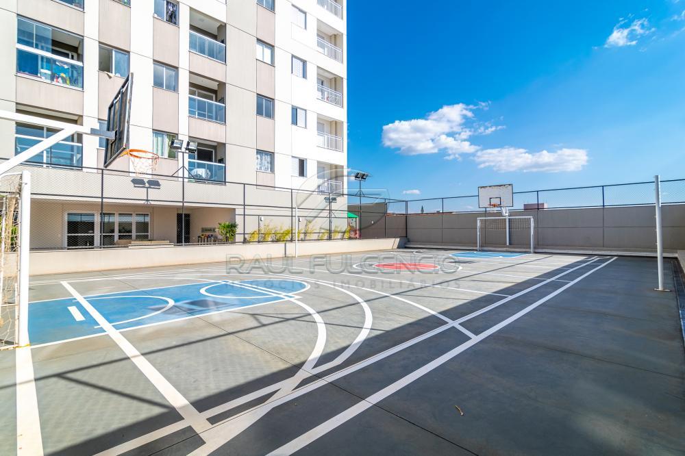 Comprar Apartamento / Padrão em Ibiporã apenas R$ 399.000,00 - Foto 37