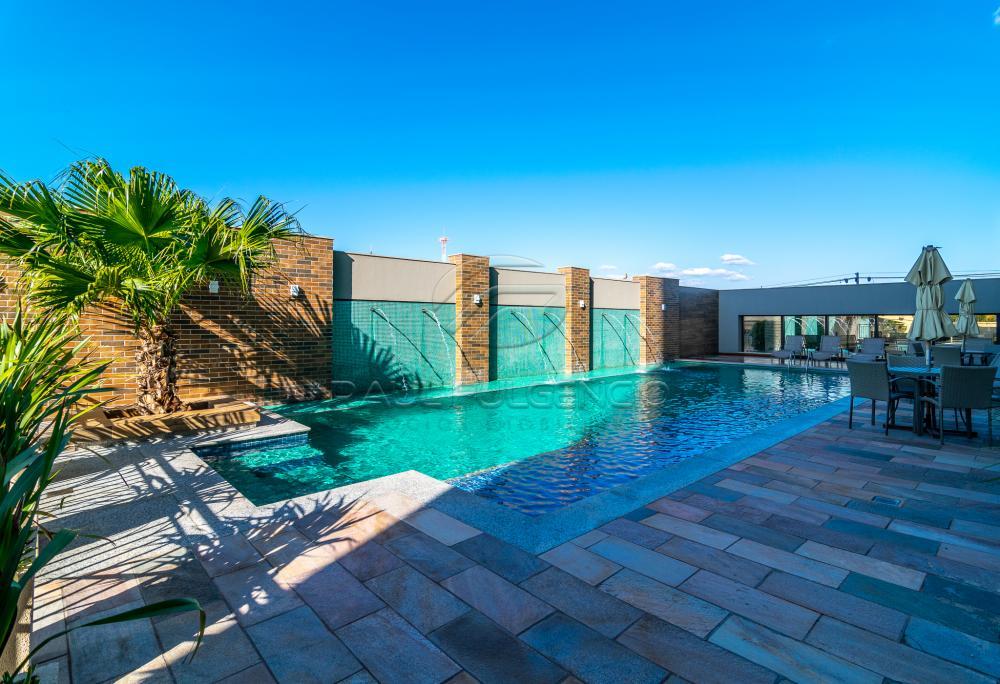 Comprar Apartamento / Padrão em Ibiporã apenas R$ 399.000,00 - Foto 38