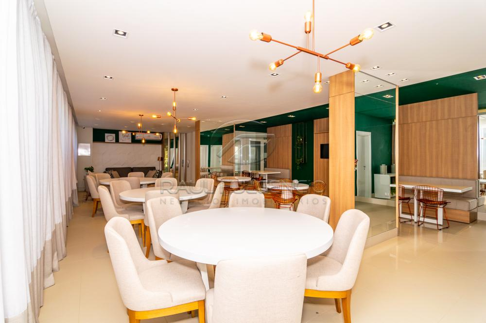 Comprar Apartamento / Padrão em Ibiporã apenas R$ 399.000,00 - Foto 36