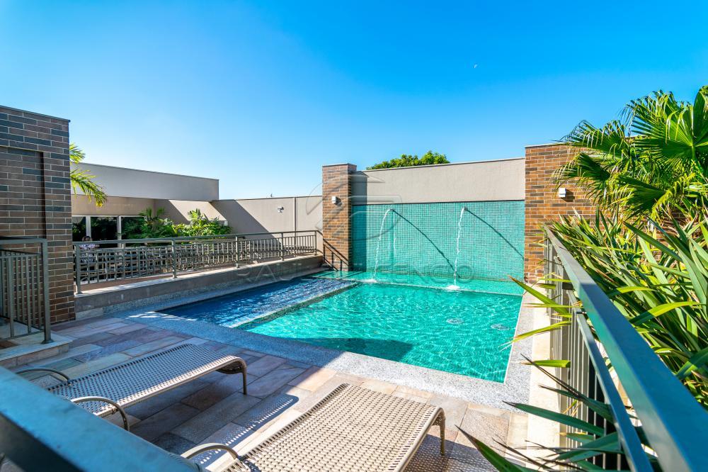 Comprar Apartamento / Padrão em Ibiporã apenas R$ 399.000,00 - Foto 39