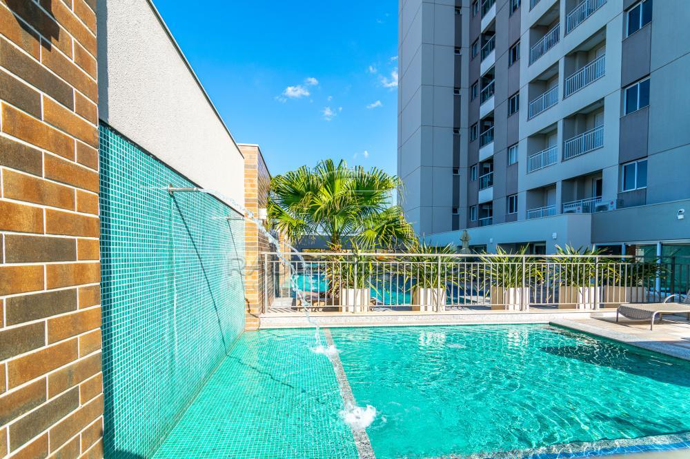 Comprar Apartamento / Padrão em Ibiporã apenas R$ 399.000,00 - Foto 40