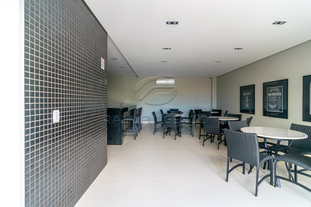 Comprar Apartamento / Padrão em Ibiporã apenas R$ 399.000,00 - Foto 41