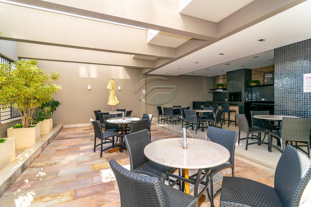 Comprar Apartamento / Padrão em Ibiporã apenas R$ 399.000,00 - Foto 42