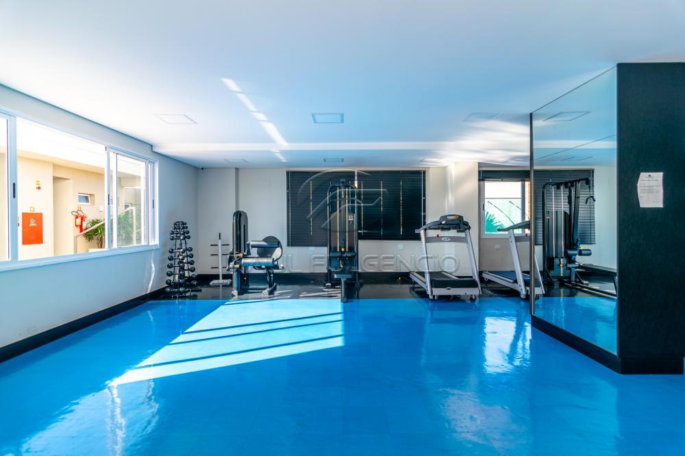 Comprar Apartamento / Padrão em Ibiporã apenas R$ 399.000,00 - Foto 43