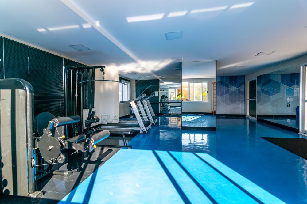 Comprar Apartamento / Padrão em Ibiporã apenas R$ 399.000,00 - Foto 44