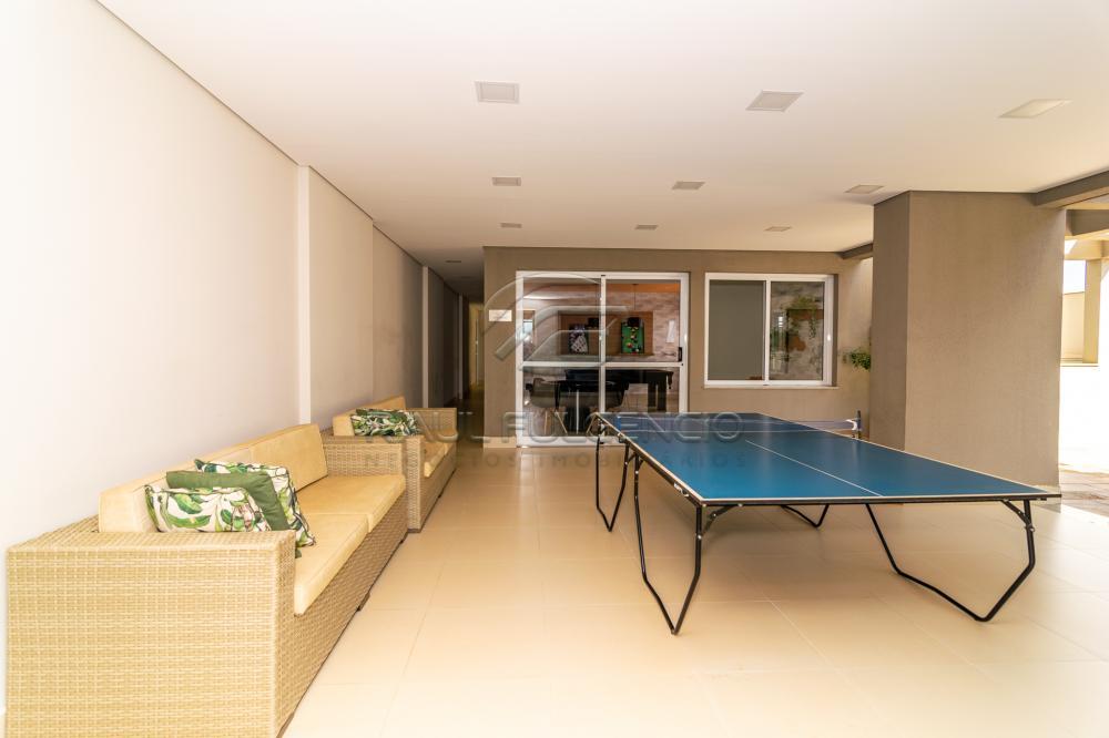 Comprar Apartamento / Padrão em Ibiporã apenas R$ 399.000,00 - Foto 45