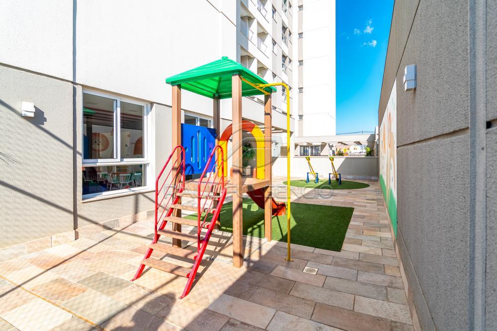 Comprar Apartamento / Padrão em Ibiporã apenas R$ 399.000,00 - Foto 47