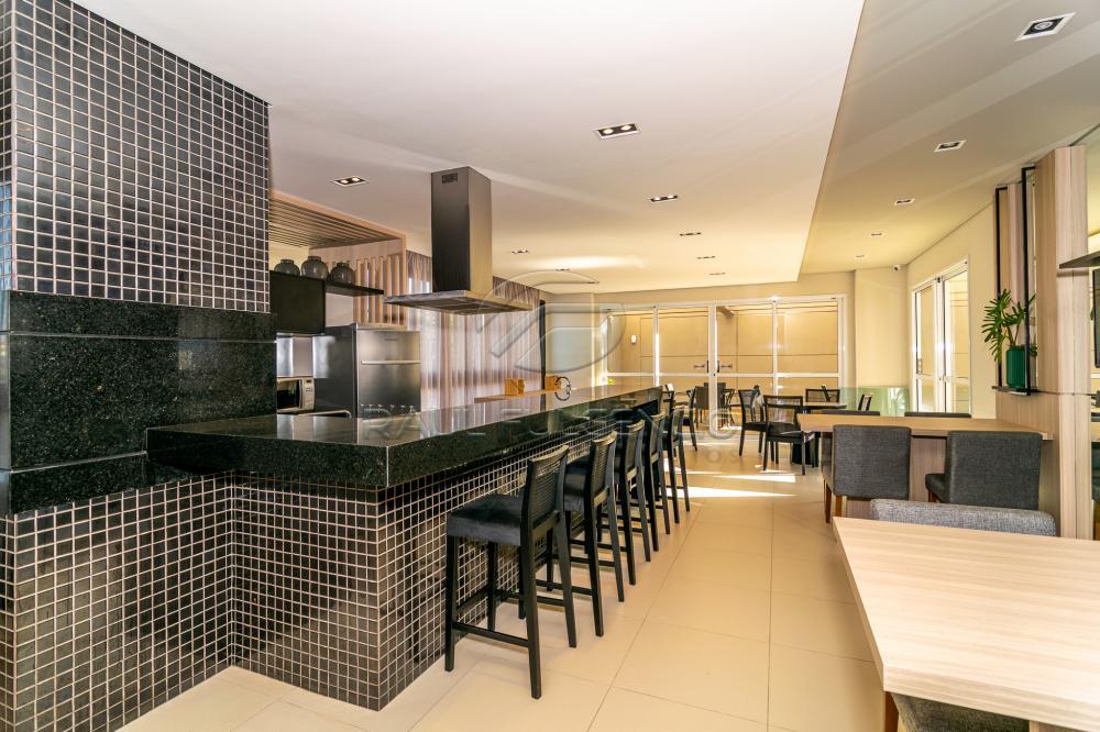 Comprar Apartamento / Padrão em Ibiporã apenas R$ 399.000,00 - Foto 48