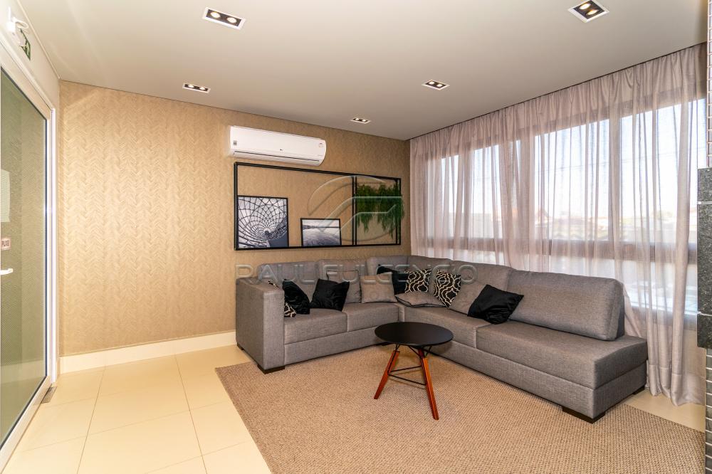 Comprar Apartamento / Padrão em Ibiporã apenas R$ 399.000,00 - Foto 49