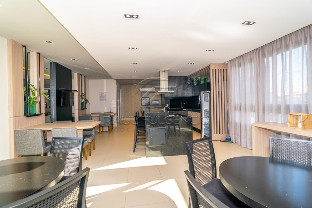 Comprar Apartamento / Padrão em Ibiporã apenas R$ 399.000,00 - Foto 50