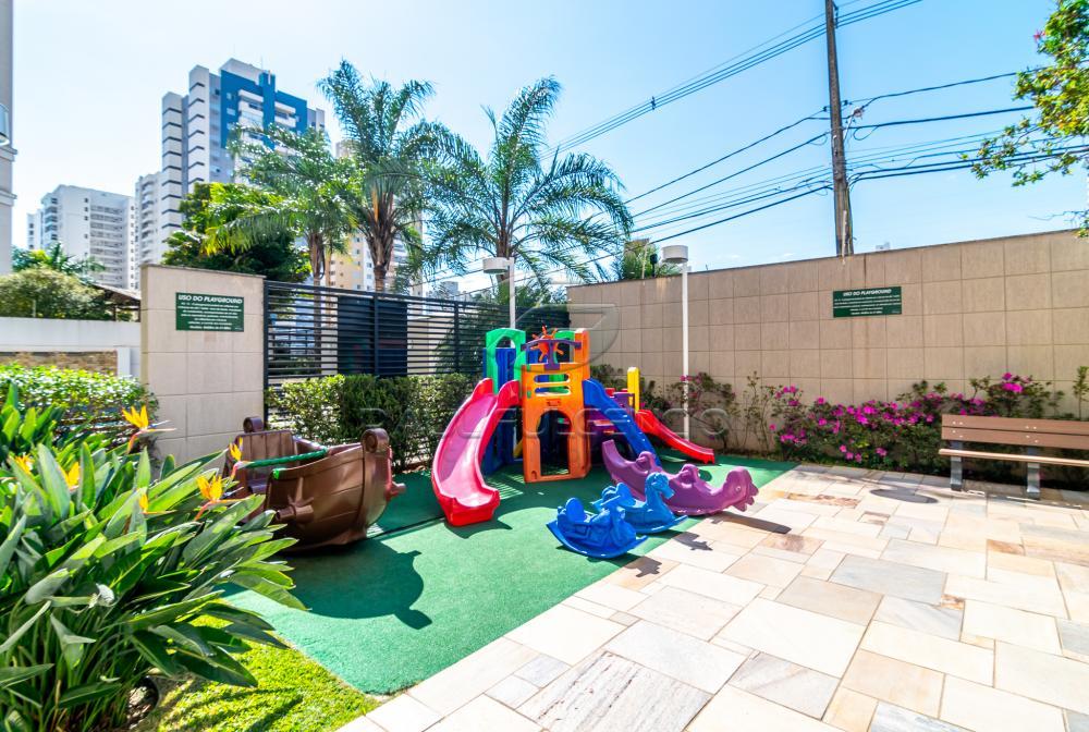 Comprar Apartamento / Padrão em Londrina R$ 380.000,00 - Foto 30