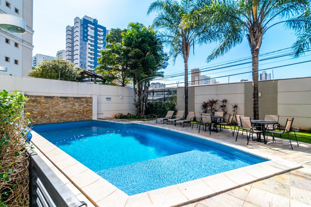Comprar Apartamento / Padrão em Londrina R$ 380.000,00 - Foto 31