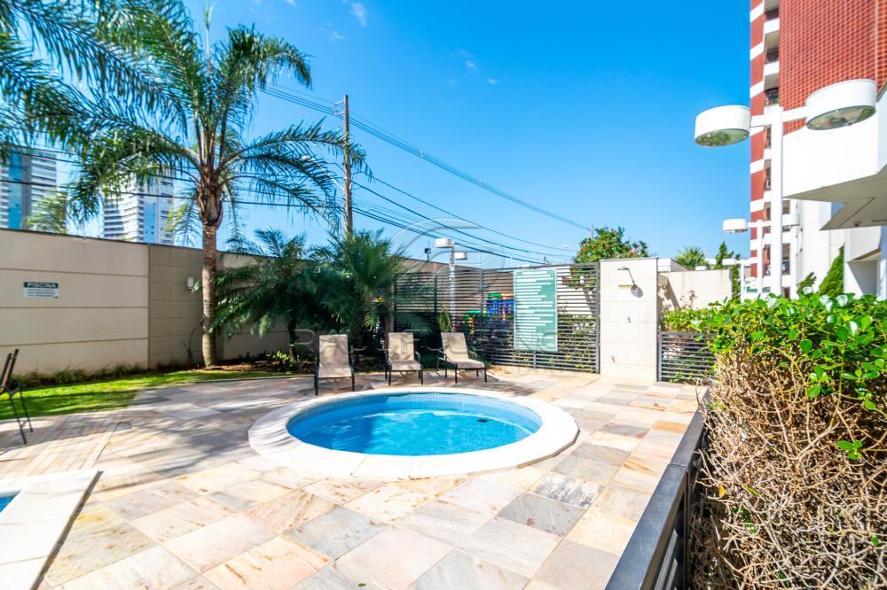 Comprar Apartamento / Padrão em Londrina R$ 380.000,00 - Foto 32