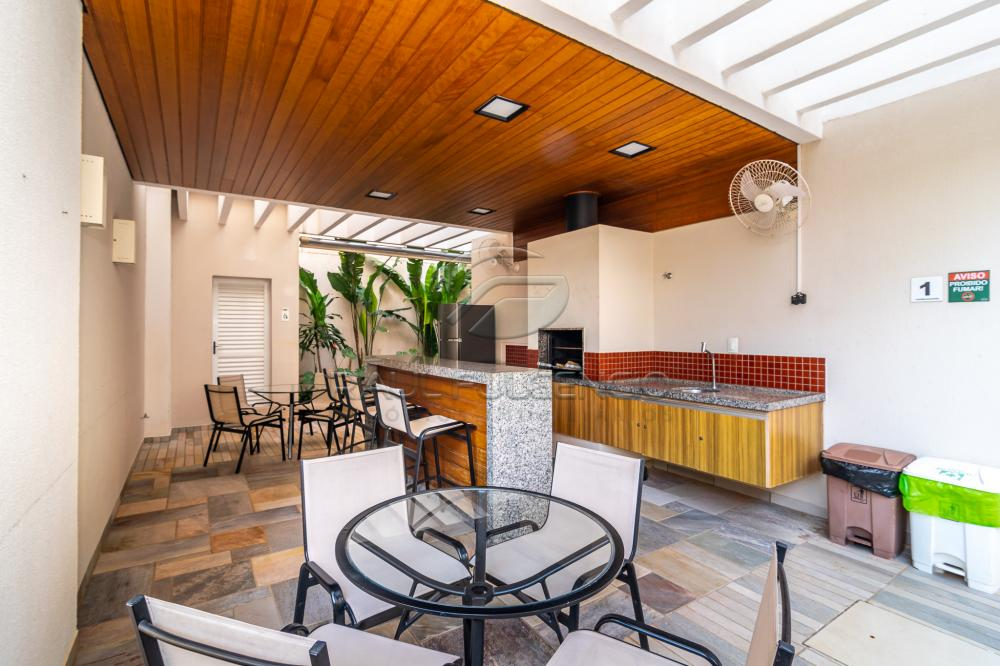 Comprar Apartamento / Padrão em Londrina R$ 380.000,00 - Foto 33
