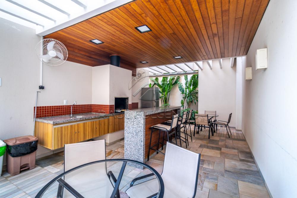 Comprar Apartamento / Padrão em Londrina R$ 380.000,00 - Foto 34