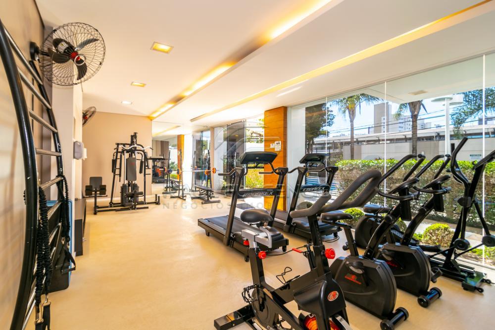 Comprar Apartamento / Padrão em Londrina R$ 380.000,00 - Foto 35