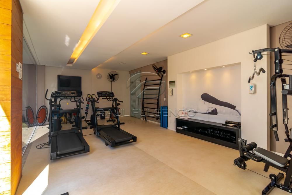 Comprar Apartamento / Padrão em Londrina R$ 380.000,00 - Foto 36