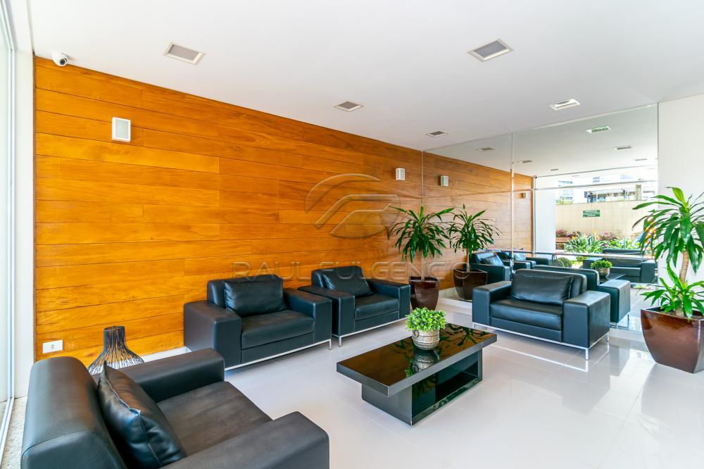 Comprar Apartamento / Padrão em Londrina R$ 380.000,00 - Foto 37