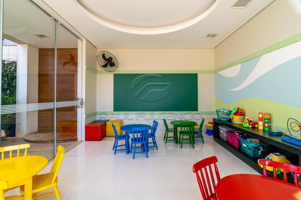 Comprar Apartamento / Padrão em Londrina R$ 380.000,00 - Foto 38