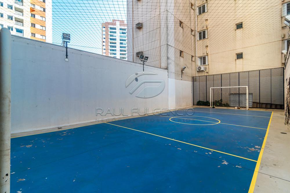 Comprar Apartamento / Padrão em Londrina R$ 380.000,00 - Foto 39