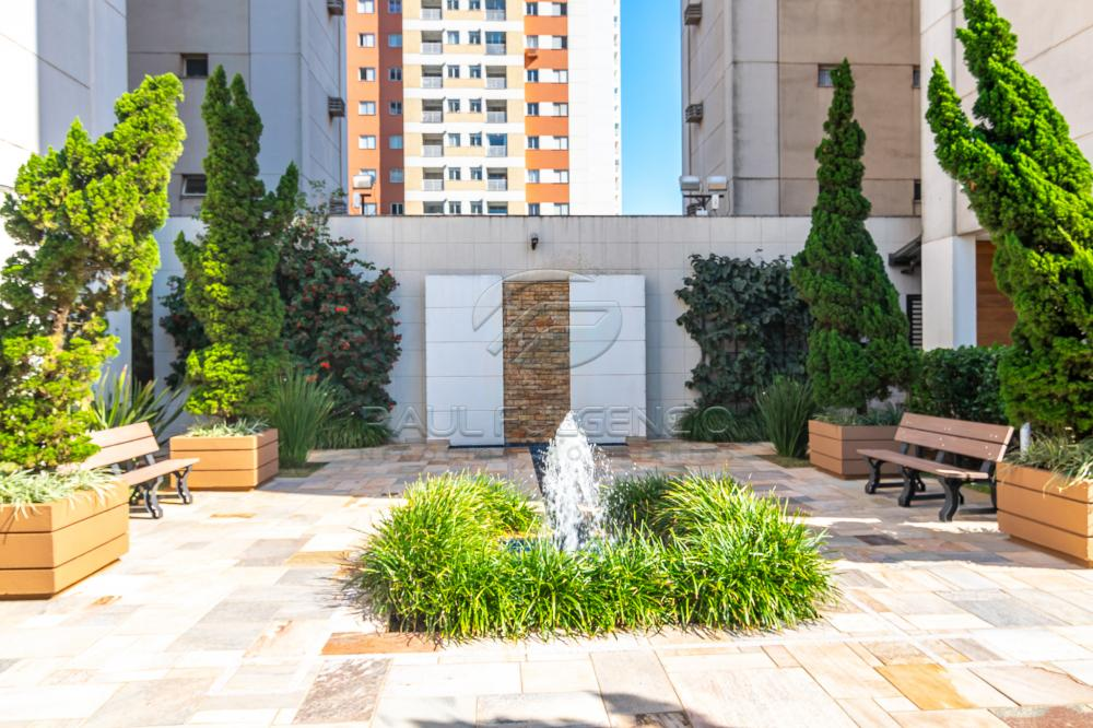 Comprar Apartamento / Padrão em Londrina R$ 380.000,00 - Foto 40