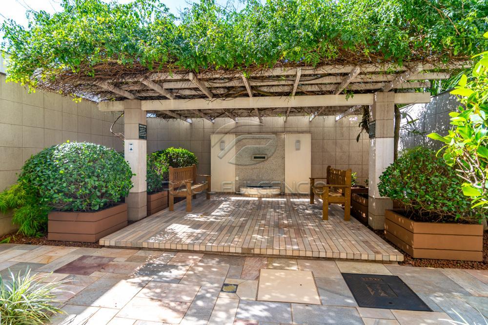 Comprar Apartamento / Padrão em Londrina R$ 380.000,00 - Foto 41