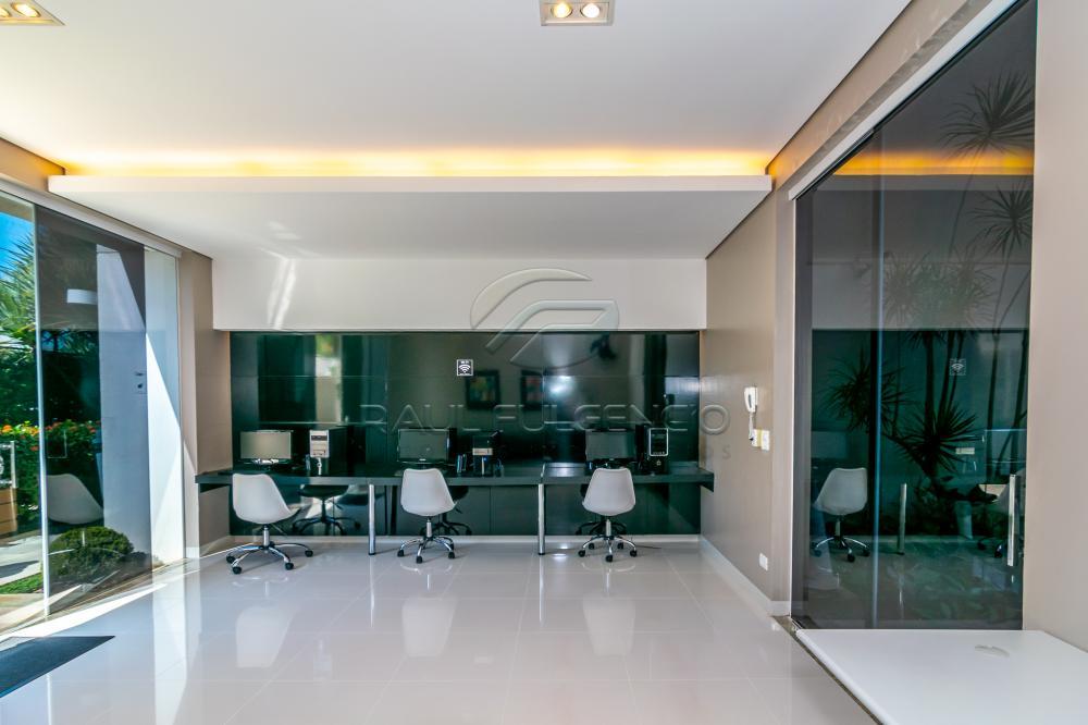 Comprar Apartamento / Padrão em Londrina R$ 380.000,00 - Foto 42