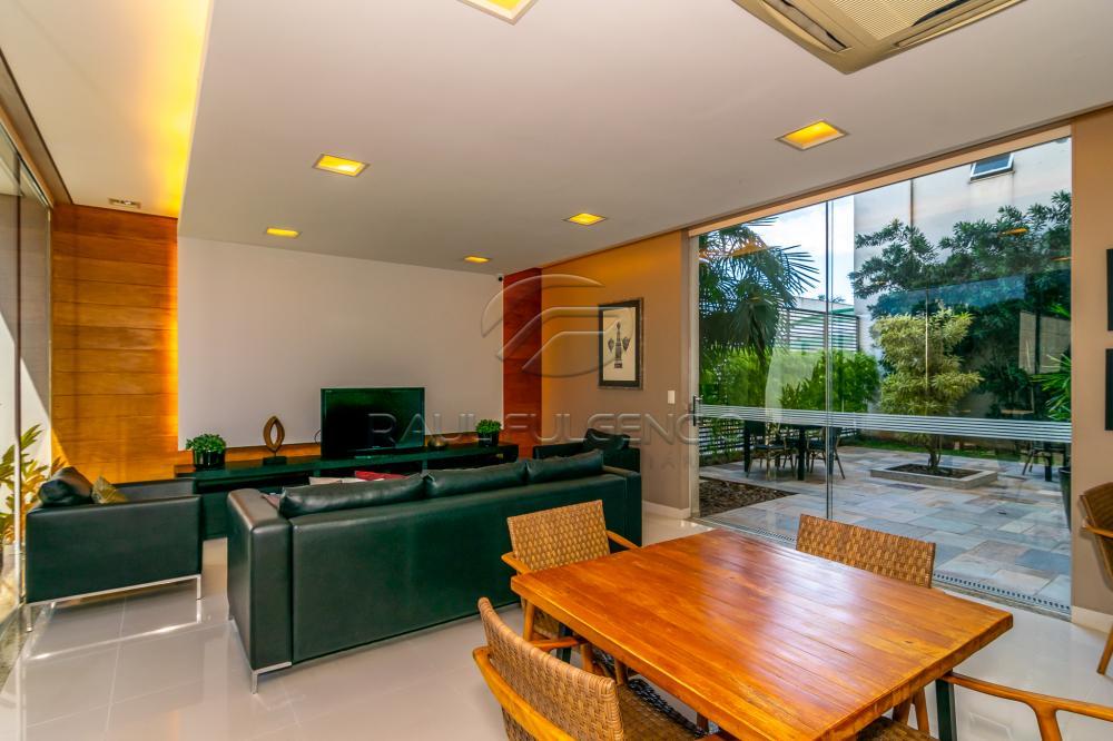 Comprar Apartamento / Padrão em Londrina R$ 380.000,00 - Foto 43