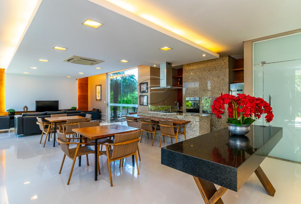 Comprar Apartamento / Padrão em Londrina R$ 380.000,00 - Foto 44