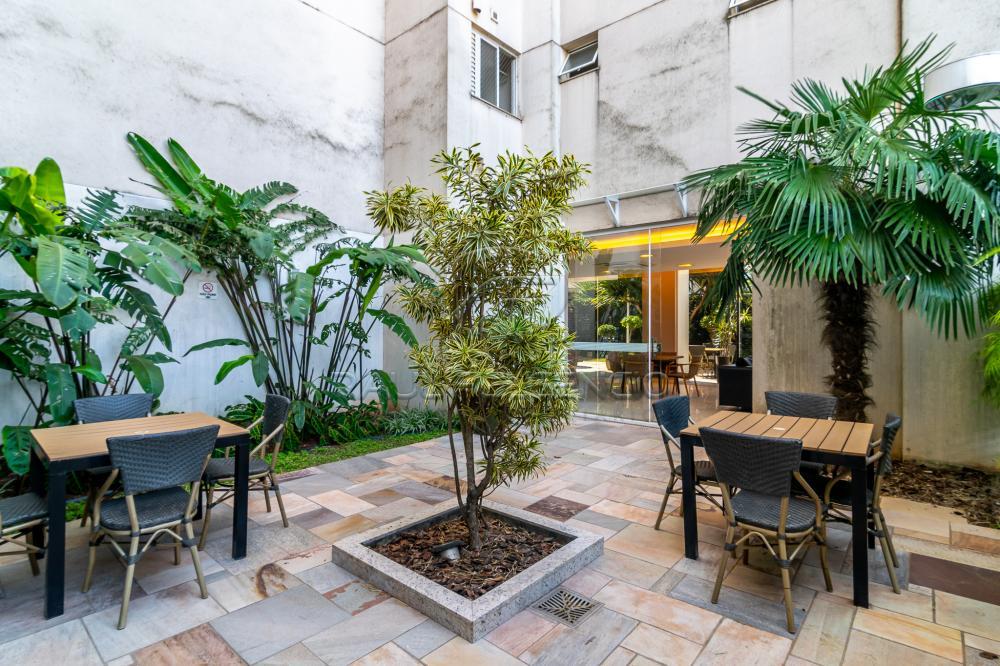 Comprar Apartamento / Padrão em Londrina R$ 380.000,00 - Foto 46