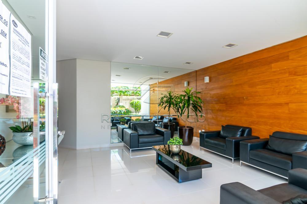 Comprar Apartamento / Padrão em Londrina R$ 380.000,00 - Foto 47