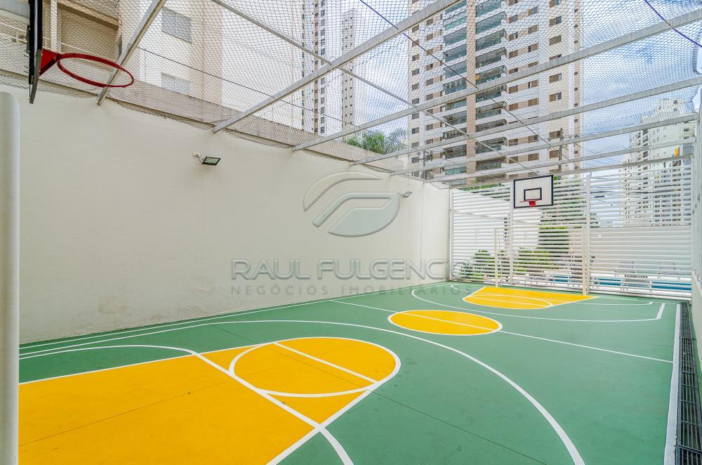 Comprar Apartamento / Padrão em Londrina R$ 485.000,00 - Foto 27