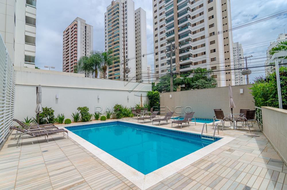 Comprar Apartamento / Padrão em Londrina R$ 485.000,00 - Foto 28