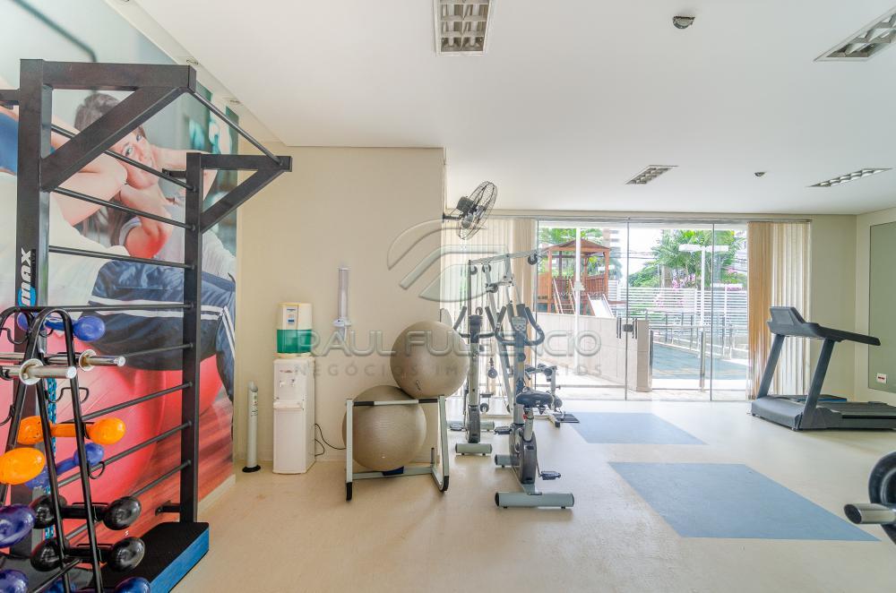 Comprar Apartamento / Padrão em Londrina R$ 485.000,00 - Foto 29