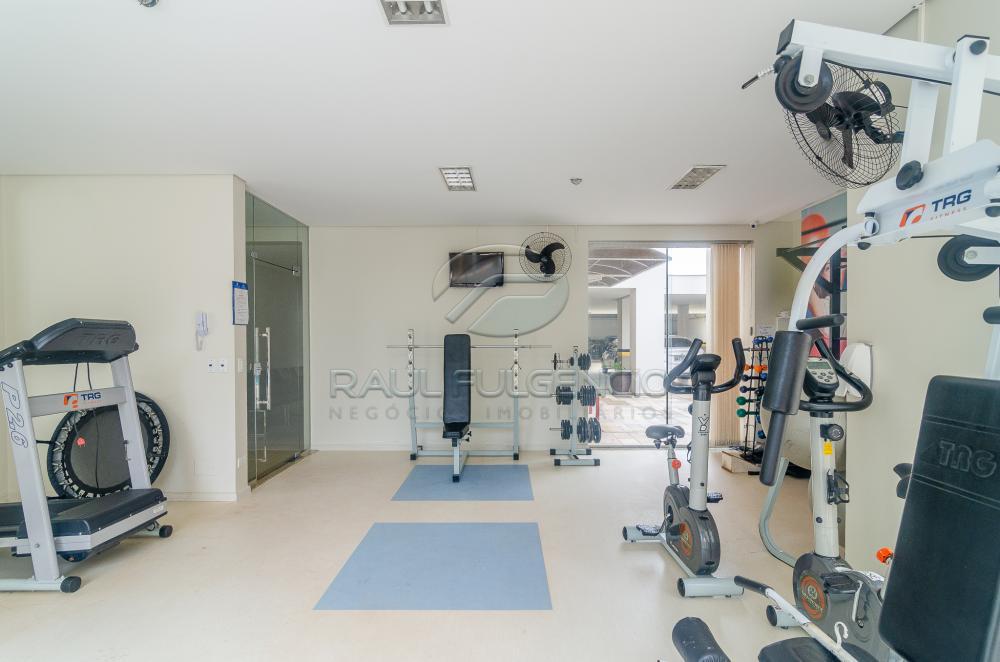 Comprar Apartamento / Padrão em Londrina R$ 485.000,00 - Foto 30