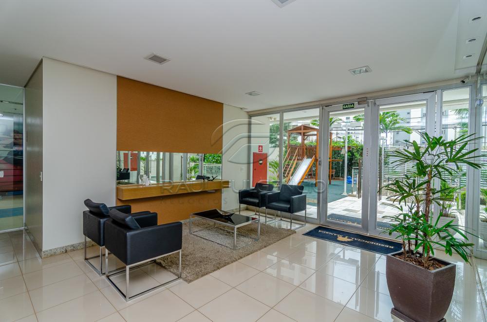 Comprar Apartamento / Padrão em Londrina R$ 485.000,00 - Foto 31